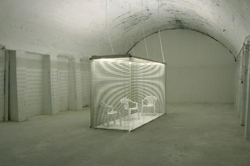 Atrium 01 Tonio de Roover