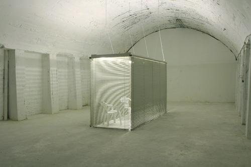 Atrium 02 Tonio de Roover