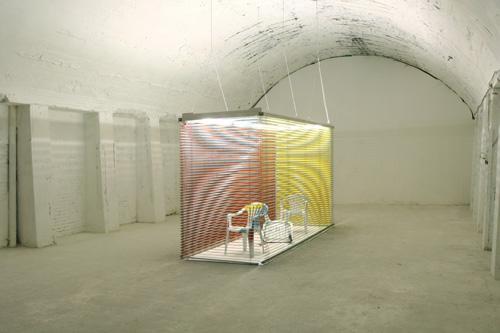 Atrium 07 Tonio de Roover