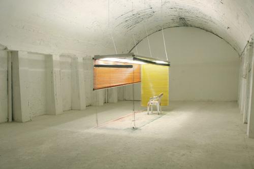 Atrium 13 Tonio de Roover