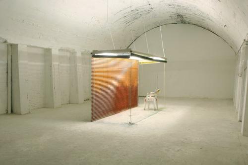 Atrium 14 Tonio de Roover