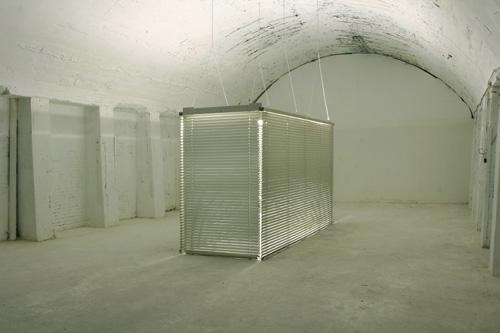 Atrium 03 Tonio de Roover