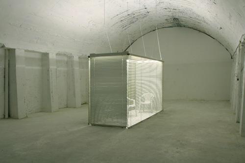 Atrium 04 Tonio de Roover
