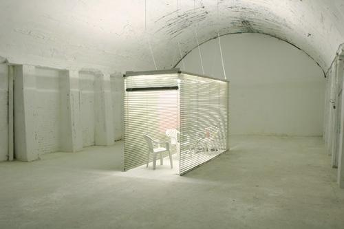 Atrium 05 Tonio de Roover