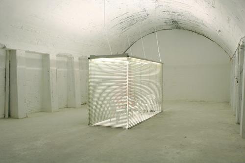 Atrium 06 Tonio de Roover
