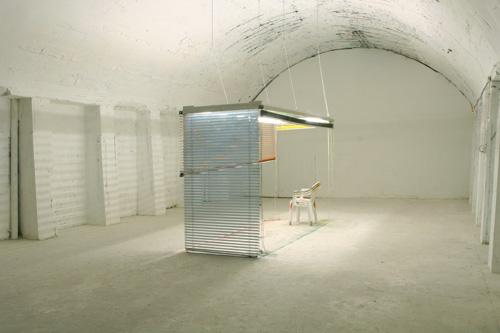 Atrium 15 Tonio de Roover